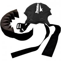 Защита рук POWERMADD/COBRA 34279