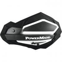Защита рук POWERMADD/COBRA 34277