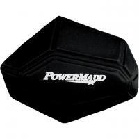Защита рук POWERMADD/COBRA 34276