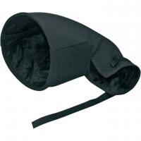 Защита рук POWERMADD/COBRA 34258
