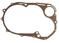 Прокладка крышки сцепления для Yamaha XVS 1100 Drag Star/ BT1100