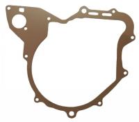 Прокладка крышки генератора для Yamaha XV535 VIRAGO/ XVS650/ XVS400