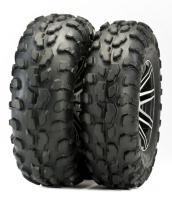 Покрышка для квадроцикла ITP BajaCross Sport