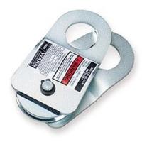 Усилитель для лебедки квадроцикла WARN 47-28881