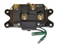 Саленоид для лебедки квадроцикла WARN 63070