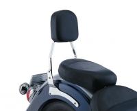 Спинка сиденья COBRA для HONDA VLX600 Shadow (99-07)