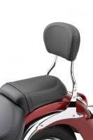 Спинка сиденья COBRA для YAMAHA XVS1100 V-Star Custom/Classic (99-09)