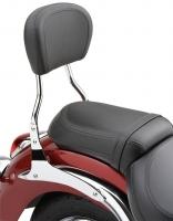 Спинка сиденья COBRA для HONDA VTX1300C (04-06)/ VTX1800C (02-07)/ VTX1800F (05-08)