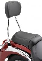 Спинка сиденья COBRA для HONDA VTX1300 Retro/ VTX1300S (07-09)