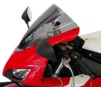 Ветровое стекло MRA Racing 'R' для HONDA CBR1000RR (12)