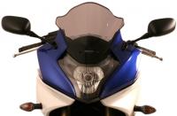Ветровое стекло MRA Racing 'R' для HONDA CBR600F (11)