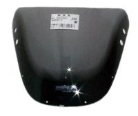 Ветровое стекло MRA Racing 'R' для HONDA CBR900RR (98-99)