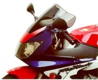 Ветровое стекло MRA Racing R для HONDA CBR900RR/ CBR929RR (00-01)