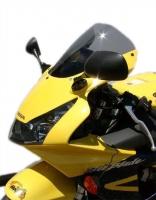 Ветровое стекло MRA Racing R для HONDA CBR900RR/ CBR954RR (02-03)