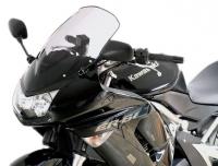 Ветровое стекло MRA Racing R для KAWASAKI ER-6F(EX650A) (06-08)