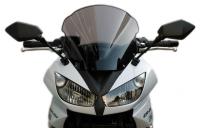Ветровое стекло MRA Racing R для KAWASAKI ER-6F(EX650C) (09-11)
