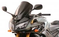 Ветровое стекло MRA Racing R для YAMAHA FZ1 Fazer (06-)