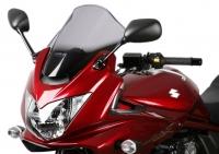 Ветровое стекло MRA Racing R для SUZUKI GSF1200S (06)/ GSF1250 (07-)/ GSF650S (05-08)