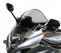 Ветровое стекло MRA Racing R для SUZUKI GSF650S (09-)