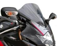 Ветровое стекло MRA Racing 'R' для SUZUKI GSX-R1000 (09)