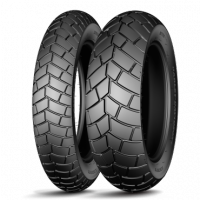 Покрышка MICHELIN SCORCHER 32