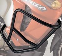 Дуги безопастности KAPPA KN25 для Honda Varadero