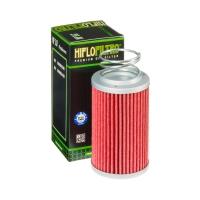 Масляный фильтр HIFLO FILTRO HF567