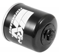 Масляный фильтр K&N KN-153