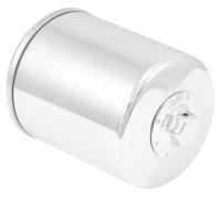 Масляный фильтр K&N KN-174C