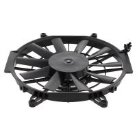 Вентилятор радиатора ALL BALLS 70-1024