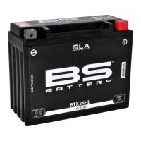 Аккумулятор BS-Battery BTX24HL (YTX24HL-BS)