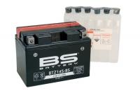 Аккумулятор BS-Battery BTZ14S-BS (YTZ14S)