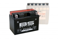 Аккумулятор BS-Battery BTZ12S-BS (YTZ12S)