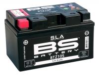 Аккумулятор BS-Battery BTZ10S (YTZ10S)