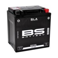 Аккумулятор BS-Battery BIX30L (YIX30L)