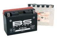 Аккумулятор BS-Battery BT9B-BS (YT9B-BS)
