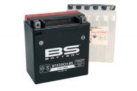 Аккумулятор BS-Battery BTX20CH-BS (YTX20CH-BS)