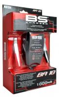 Зарядное устройство BS-Battery BA10