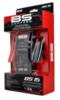 Зарядное устройство BS-Battery BS15