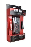 Зарядное устройство BS-Battery BS60