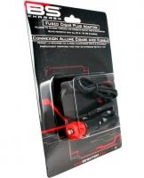 Провод переходник в прикуриватель BS-Battery PA-03 Cigar plug