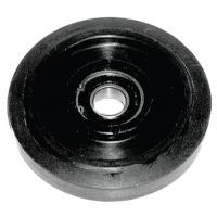 Колесо тележки снегохода PPD 541-5018