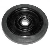 Колесо тележки снегохода PPD 541-5052