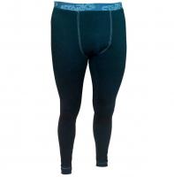 Термобелье брюки мужские STARKS WARM черного цвета