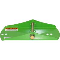 Крепежный набор для лыж SLP для снегоходов ARCTIC CAT (10-11г)