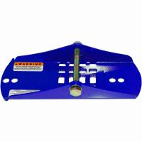 Крепежный набор для лыж SLP для снегоходов ARCTIC CAT M-17 Chassis/YAMAHA Viper (16-17г)