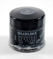 SUZUKI# 16510-07J00 ((ФИЛЬТР МАСЛЯНЫЙ) HF138)