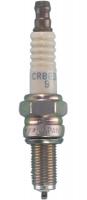 Свеча зажигания иридиевая NGK CR8EIB-9