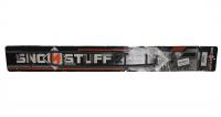 Коньки для снегохода SNO STUFF 510429PR