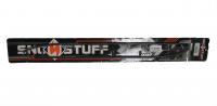 Коньки для снегохода SNO STUFF 510608PR